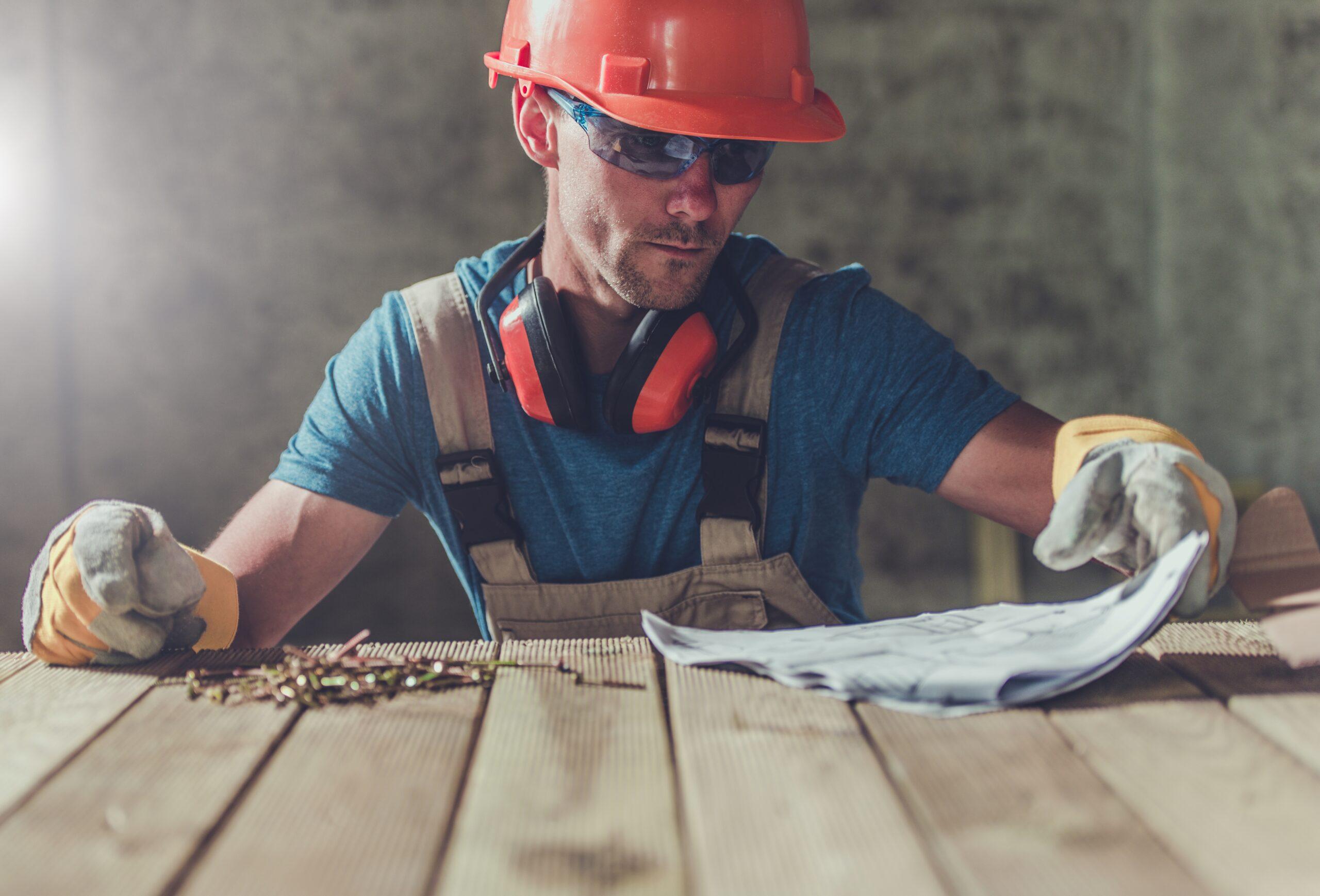 Stavebné práce Poprad
